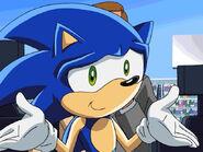 Sonic138