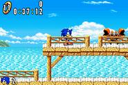 Sonic Advance (USA) (En,Ja)2