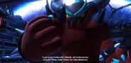 Sonic Forces cutscene 113