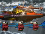 Sonic Heroes cutscene 033