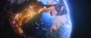 Sonic Unleashed Opening Cutscene 2