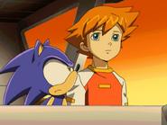 Sonic X ep 48 118
