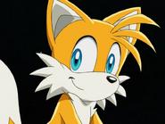 Sonic X ep 73 164