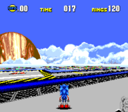 Special Stage-2-Sonic-CD