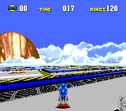 File:Special Stage-2-Sonic-CD.png