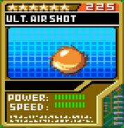 Air Shot 2
