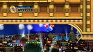 Casino Street Act 3 28