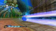 Day Jungle Joyride Wii 7