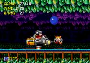 Drill Eggman II 5