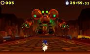 Eggrobo SLW 3DS 1