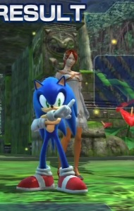 File:Elise and sonic tropical jungle.jpg