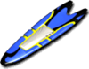 Fastest SR