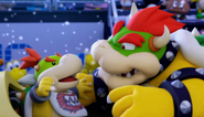 Mario Sonic Olympic Winter Games Opening 75