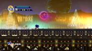 Metal Sonic White Park 06
