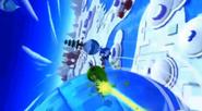 SLW Wii U Zeena Fight 03