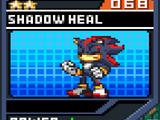 Shadow Heal