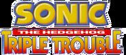 Sonic-Triple-Trouble-US-Logo
