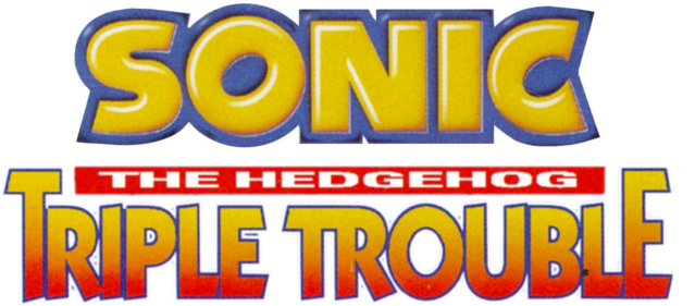 File:Sonic-Triple-Trouble-US-Logo.png