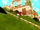 Sonic-rivals-20060818043313871 640w.jpg