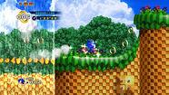Sonic4 2