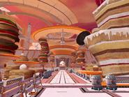 Sonic Colors DS Cutscene 5