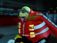 Sonic Heroes cutscene 160