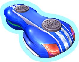 File:ThrottleZeroGravity.png