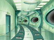 An Underground Odyssey