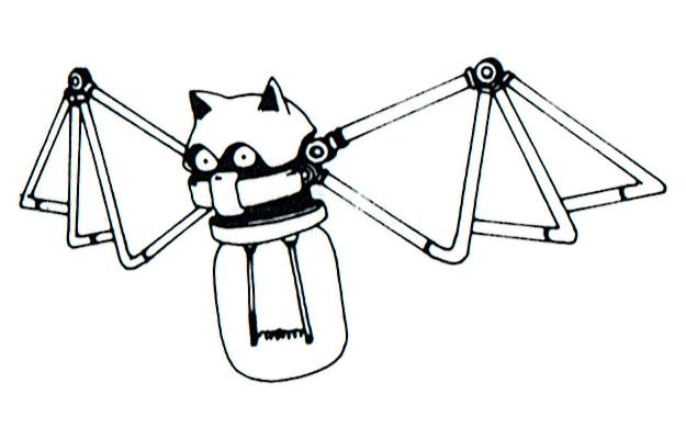 File:Batbot-Sonic-3-&-Knuckles-Manual.png
