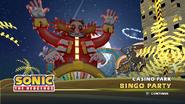 Bingo Party 08