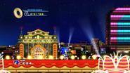 Casino Street Act 1 01