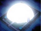 Kontrola Chaosu (Sonic X)