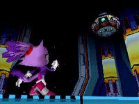 Egg-Mobiles-Sonic-Rush
