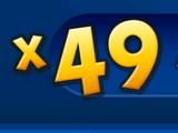 Green Hill Zone (Sonic Dash)