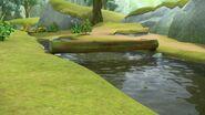 S1E29 bridge log