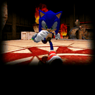 SA2 Hero credits 22