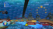 Sonic Colors Aquarium Park (6)