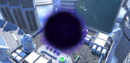 Sonic Forces cutscene 260