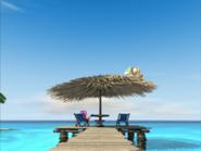 Sonic Heroes cutscene 087