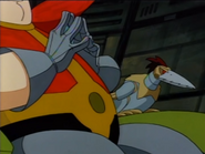 Sonic Racer 063