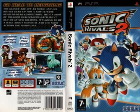File:Sonic Rivals 2 box art.jpg