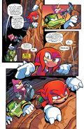 Sonic Universe 063-016