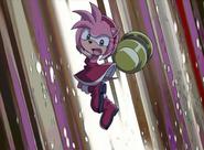 Sonic X ep 31 2402 60