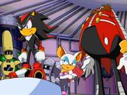 Sonic X ep 34 75