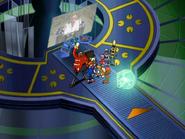 Sonic X ep 38 22