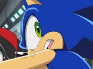 Sonic X ep 73 026