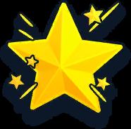 StarTrail