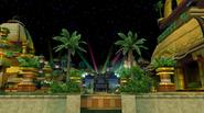 Tropical Resort 7