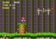 Tunnelbot 18