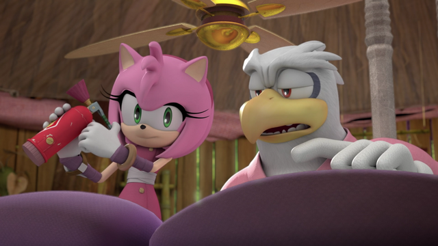 File:Amy and Soar.png